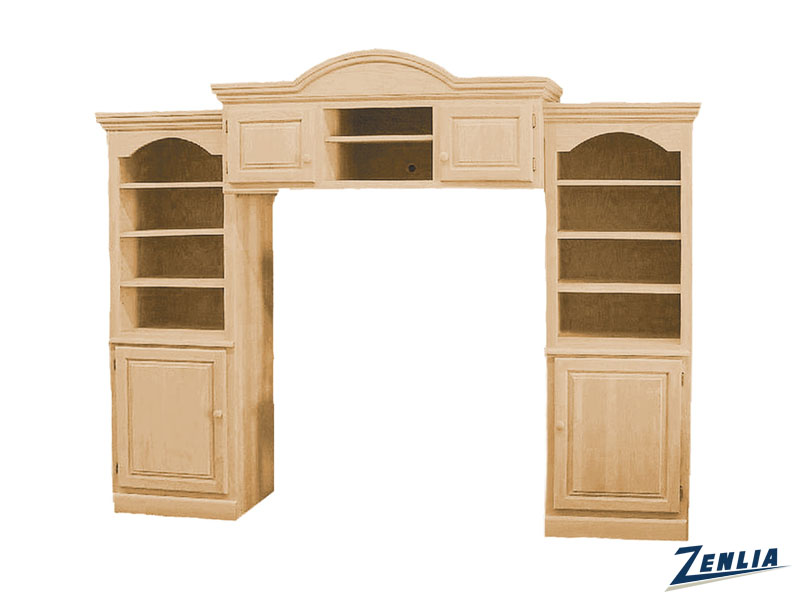 count-wall-unit-23h-image