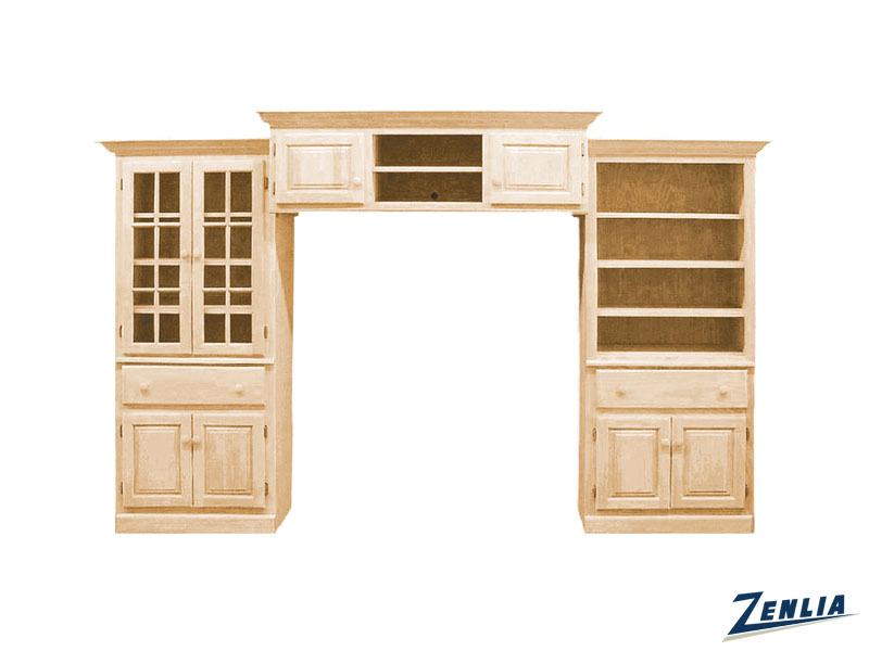 count-wall-unit-18h-image
