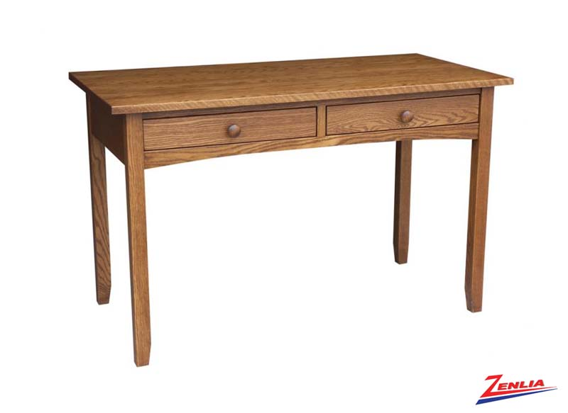 desks solid wood custom office furniture home office furniture