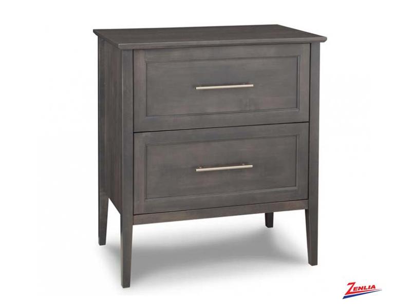 stock-2-drawer-filing-cabinet-image